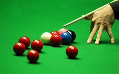 best snooker snooker tips