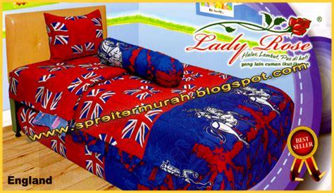 Kasur Lantai Sbr Gold bedcover my harga bed cover toko sprei sprei