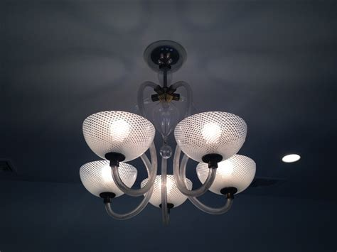 Rewiring Light Fixture Rewiring Light Fixture Do It Yourself Everything You Need To Rewire A Light Fixture This House