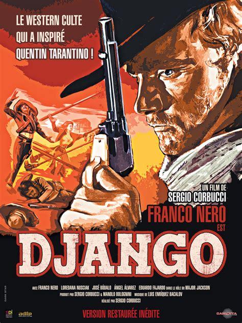 film western gratuit en français django film 1966 allocin 233