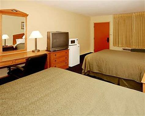 friendly hotels in florida pensacola pet friendly hotels