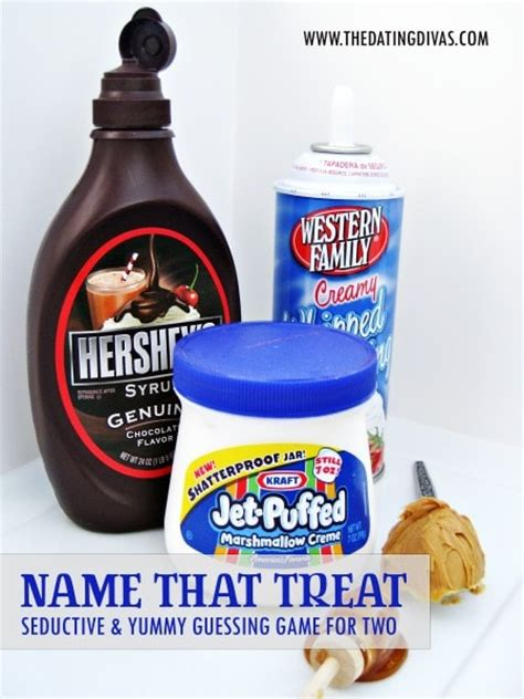 sexy bedroom names name that treat