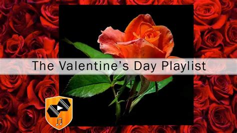 s day playlist the with this s day playlist for