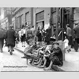 Jewish Ghettos During The Holocaust | 1287 x 1042 jpeg 390kB