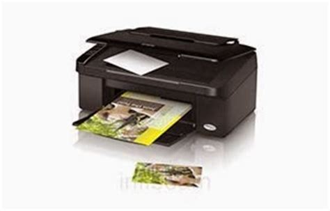 epson tx121 resetter driver epson tx121 scanner driver download driver and resetter