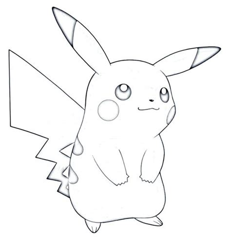 fun coloring pages clipart coloring pages fun pokemon dungeon coloring pages pokemon