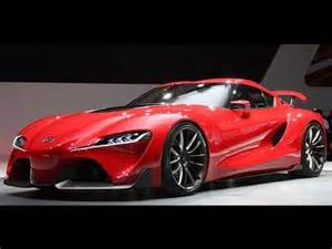 2017 new car models | best of cars youtube
