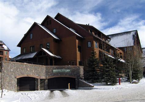 Keystone Cabin Rentals by Keystone Lodging Keystone Hotels Vacation Rentals