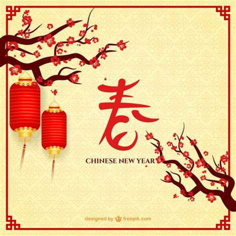 new year 2018 theme lunar new year theme happy new year 2018 pictures