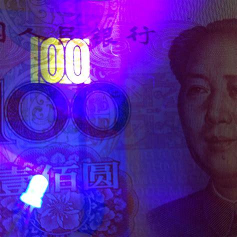 Led Clear Warna Ultraviolet 5mm 100pcs uv led diode 5mm ultravioleta diodes clear uv diodo