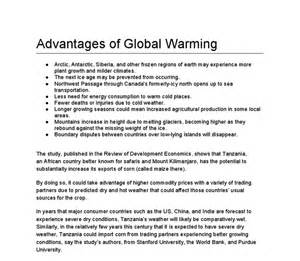 Solution Of Global Warming Essay by Advantages And Disadvantages Of Global Warming Essay Bookcritic X Fc2