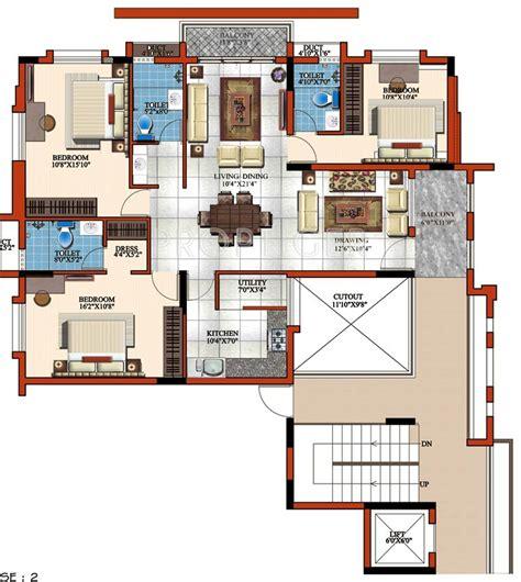 four seasons toronto floor plans 100 k hovnanian u0027s four seasons 100 home depot