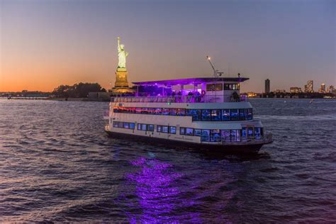 party boat rental san francisco 9000 boat rentals yacht charters new york miami