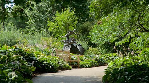 Minnesota Landscape Arboretum What S Blooming Minnesota Landscape Arboretum Punti Di Interesse A