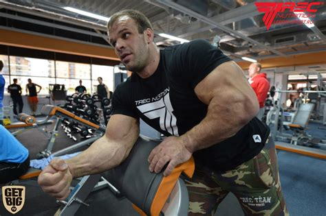 forearm bench photos denis cyplenkov one arm ez curl bar armwrestling xsportnews com