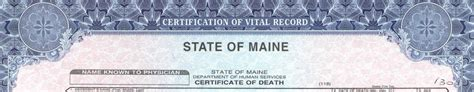 State Of Maine Divorce Records Maine Apostille Apostille Service By Apostille Net