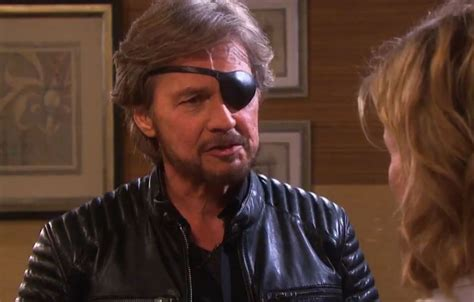 days of our lives spoilers stephen nichols peter reckell can patch win kayla back on days of our lives promo