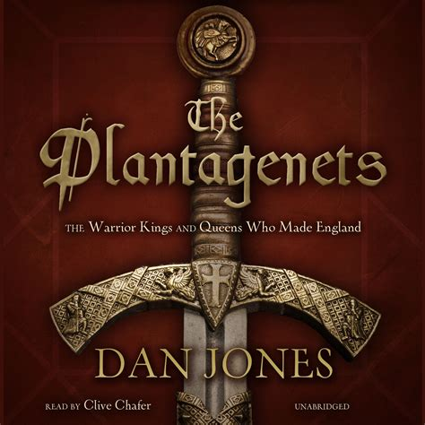 0007213948 the plantagenets the kings who the plantagenets audiobook listen instantly