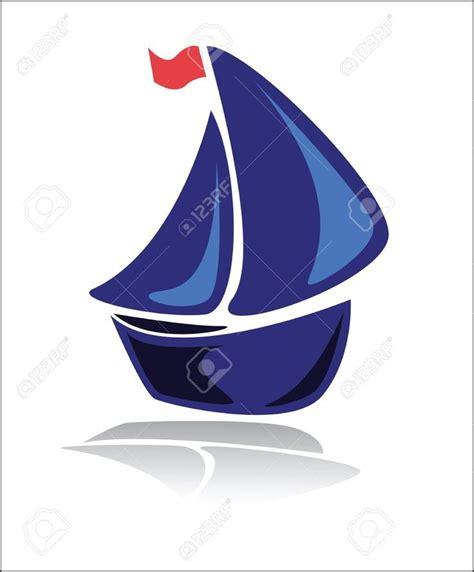 barco animado blanco y negro 17 mejores im 225 genes sobre barcos naves en el mar en