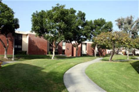 csula housing parkside college university housing residential life csulb