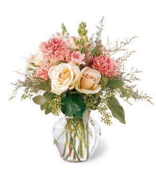 flower arrangement styles floral design styles grower direct