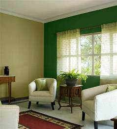 asian paints color room painting ideas for your home asian paints