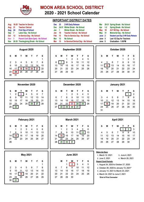 school calendar printable   class calendar shelter