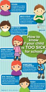 how to stay home from school without being sick hps harmony school of excellence houston