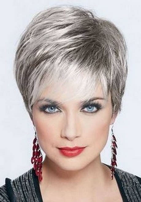 short haircuts women 2016 short hairstyles for women over 50 2016
