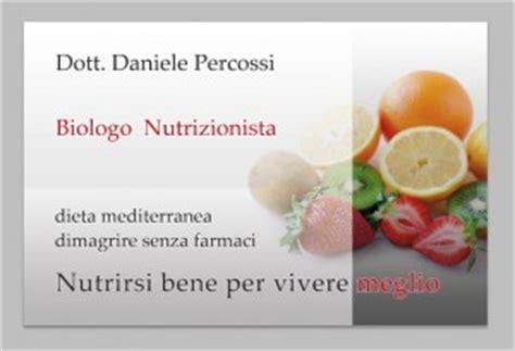 dietologo pavia nutrizionisti