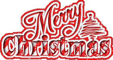 latest christmas animated  cards