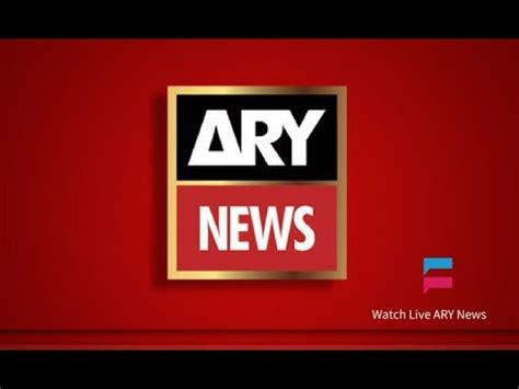 ary news live streaming   subscribe to stay updated