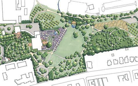Botanical Gardens Ct Hartford Botanical Garden Crja