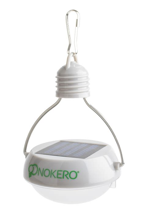 world s most affordable solar light bulb cleantechnica