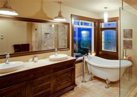 classic bathroom lighting 20 industrial pendant lighting designs ideas design