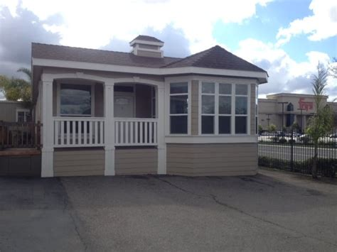 pacific manufactured homes 16 photos mobile home