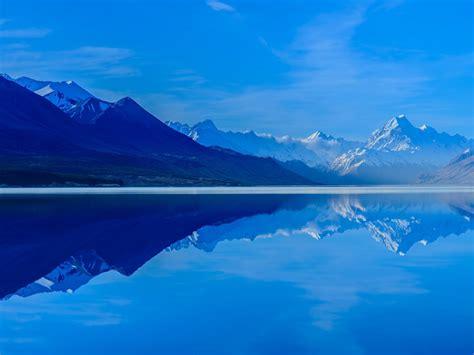 wallpaper blue landscape blue landscape 1600x1200 wallpaper favorite pic