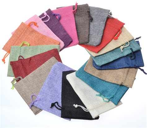 Handmade Jute Bags - buy wholesale handmade jute bags from china