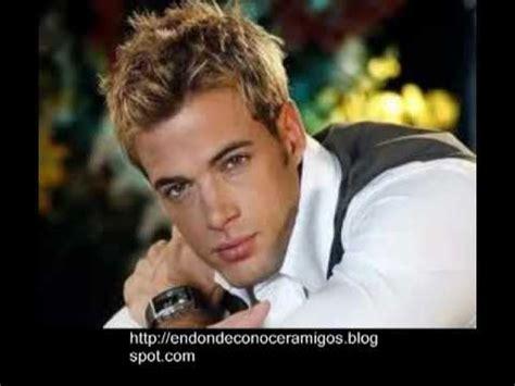 imagenes de novelas epicas galanes de las novelas mexicanas actores guapos quot fotos