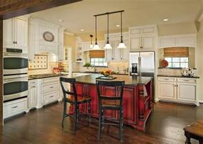 Designing A Kitchen Island With Seating Kitchen Island Designs With Seating Home Design Ideas