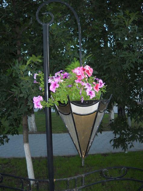 Backyard Umbrella Ideas Triyae Backyard Umbrella Ideas Various Design