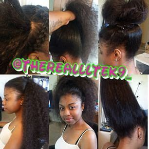 black people versatile sew in hairstyles 135 best images about vixen sew ins on pinterest