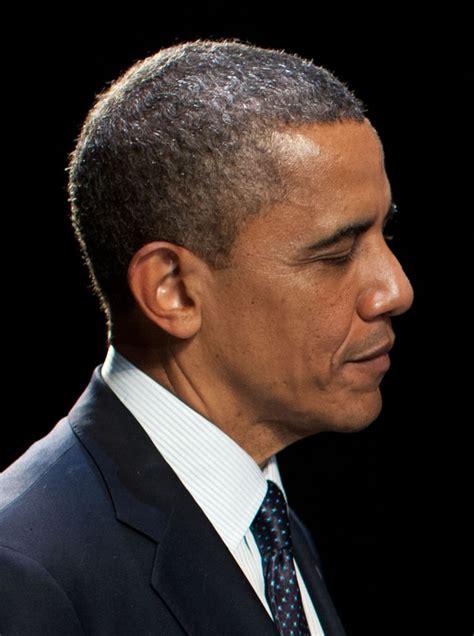 file barack obama and bill clinton in the oval office jpg file barack obama and bill clinton profile jpg wikimedia