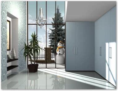 progettazione interni 3d gratis programma gratuito in italiano arredamento interni 3d