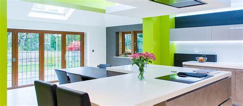 free home design visit free home design visit 28 images customer kitchens