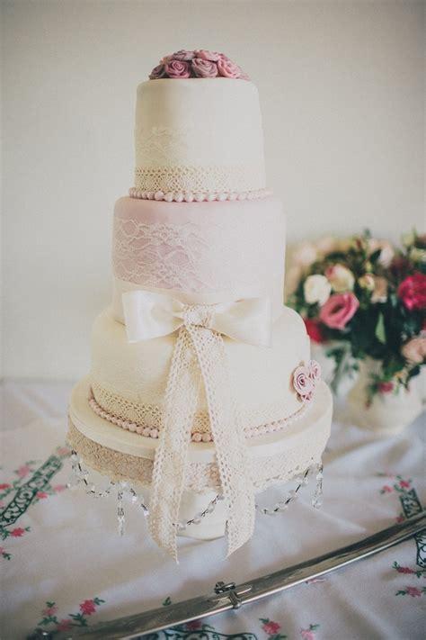 Hochzeitstorte Spitze by Vintage Hochzeit Am Meer Ali Paul Hochzeitsblog The