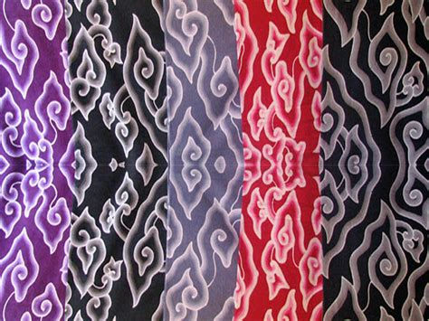 Wallpaper Batik Untuk Android | batik cirebon wallpaper wallpapers hd wallpapers for