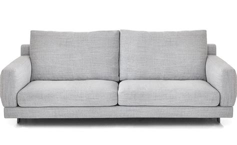 bensen sleeper sofa bensen sleeper sofa thesofa