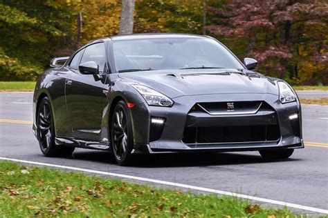 New Nissan Skyline 2018 by 2018 Nissan Skyline Gtr Motavera