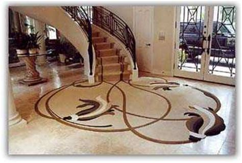 custom rugs houston aaa custom rugs custom carpet and area rugs in houston and se by lenzi